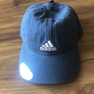 Adidas - NWT